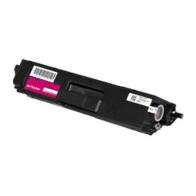 Brother TN-331, TN-321 MAGENTA toner