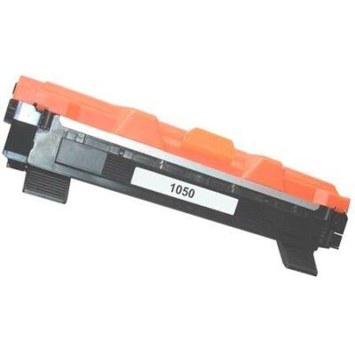 Brother utángyártott toner TN-1050, TN-1030 fekete