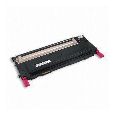 Samsung CLP-310 / CLP-315 Magenta toner 1000 oldal