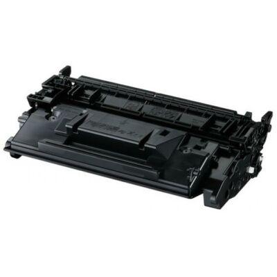 Canon CRG041H (CRG-041H) utángyártott fekete