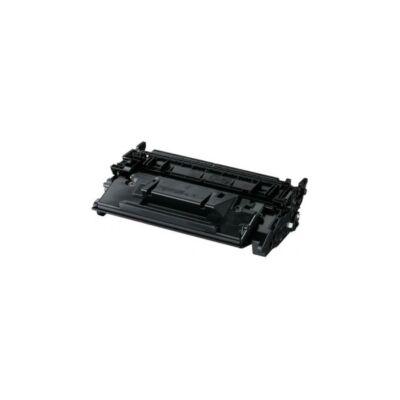 Canon CRG051H (CRG-051H) utángyártott fekete