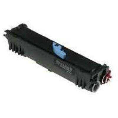 Epson M1200 toner FEKETE - 3200 oldal