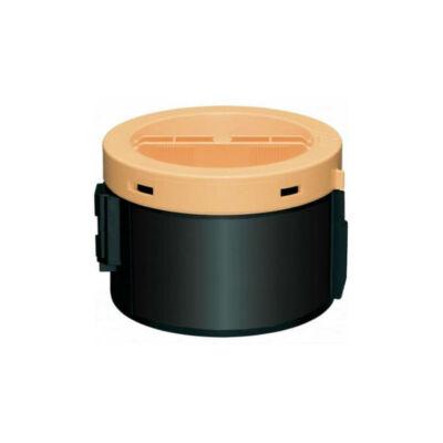 Epson M200 toner FEKETE -2500 oldal