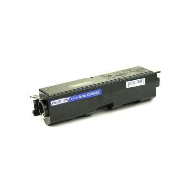 Epson M2000 toner FEKETE -8000 oldal