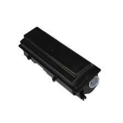 Epson M2300 toner FEKETE -8000 oldal