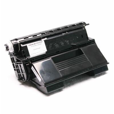 Epson M4000 toner FEKETE -20000 oldal
