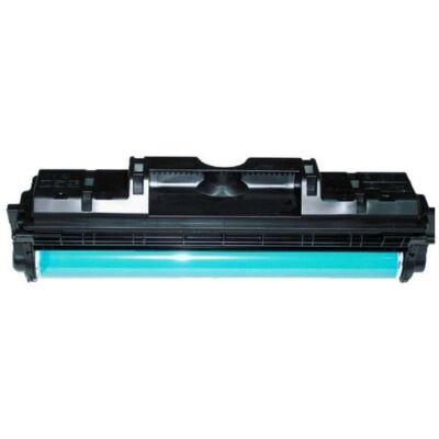 HP 126A Drum (CE314A) színes toner