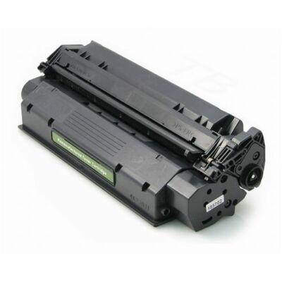 HP C7115X (15X) toner FEKETE