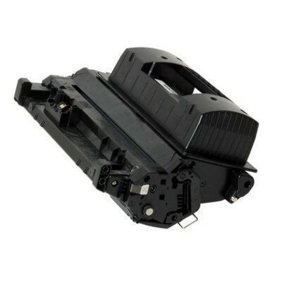HP CC364X (64X) toner FEKETE