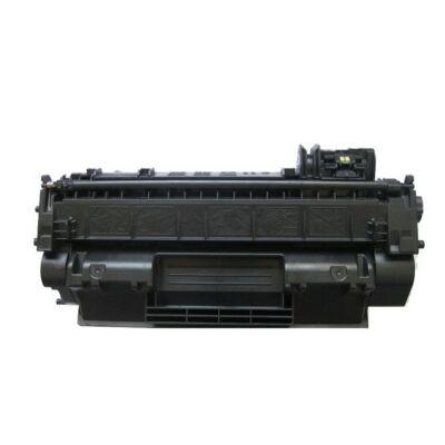 HP Q2613X (13X) toner FEKETE