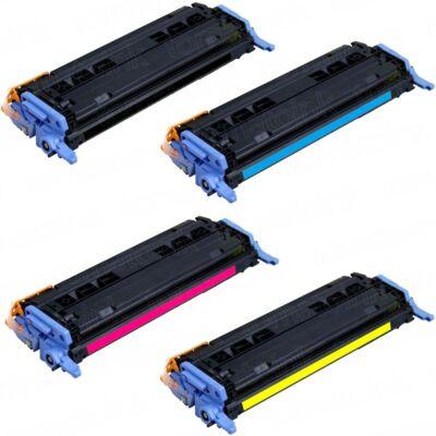 HP Q6003A toner MAGENTA 2000 oldal