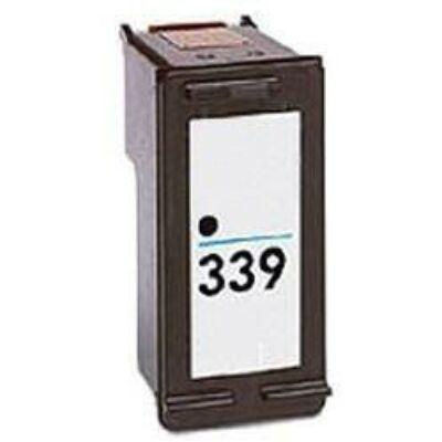 HP339 (C8767EE) tintapatron