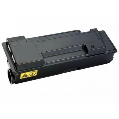 Kyocera TK-340 prémium toner FEKETE 12000 oldal