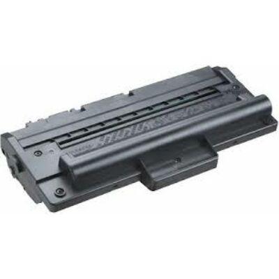 Samsung ML-1710 toner FEKETE - 3000 oldal