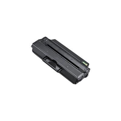 Samsung MLT-D103L toner FEKETE - 2500 oldal