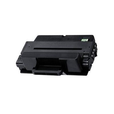 Samsung MLT-D205A toner FEKETE -5000 oldal