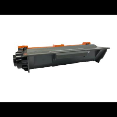 TN-3380 Fekete toner