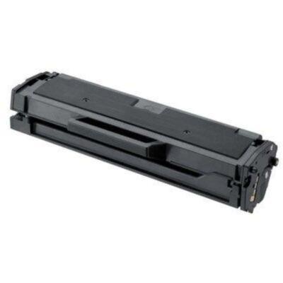 Xerox utángyárott 3020 Fekete